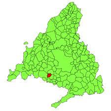 mapa-arroyomolinos