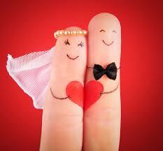 matrimonio-y-divorcio-ante-notario