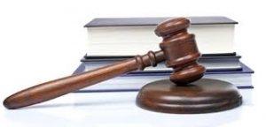 Plazo de asignación de abogado de oficio desde que se solicita en el Juzgado o Colegio de Abogados