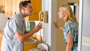 Vivir después del divorcio con mi ex marido o ex mujer, ¿funcionará??
